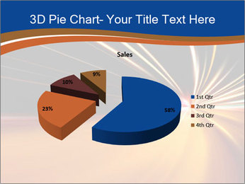 Rapid race PowerPoint Templates - Slide 35