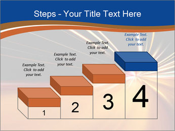 Rapid race PowerPoint Template - Slide 64