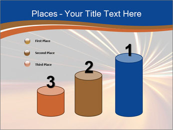 Rapid race PowerPoint Templates - Slide 65