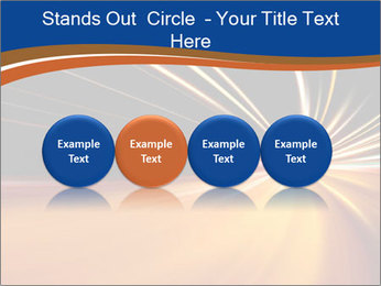 Rapid race PowerPoint Templates - Slide 76