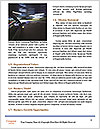 0000092917 Word Templates - Page 4