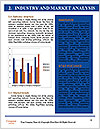 0000092917 Word Templates - Page 6