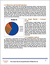 0000092917 Word Templates - Page 7