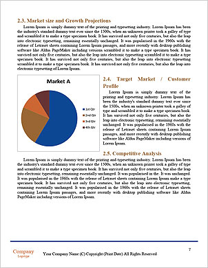 0000092917 Word Template - Page 7