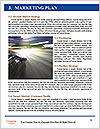 0000092917 Word Templates - Page 8