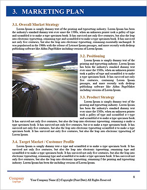 0000092917 Word Template - Page 8