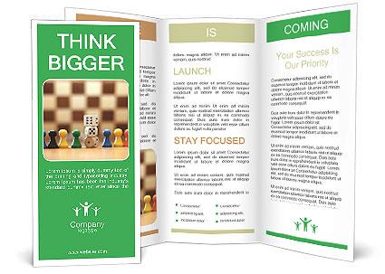 0000092918 Brochure Templates