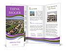 0000092919 Brochure Template