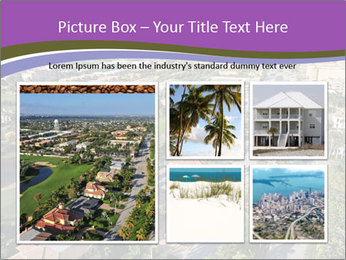Highway PowerPoint Templates - Slide 19
