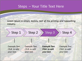Highway PowerPoint Templates - Slide 4