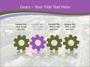 Highway PowerPoint Templates - Slide 48