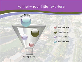 Highway PowerPoint Templates - Slide 63