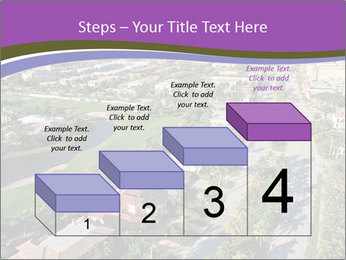 Highway PowerPoint Templates - Slide 64
