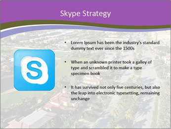 Highway PowerPoint Templates - Slide 8