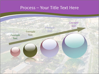 Highway PowerPoint Templates - Slide 87