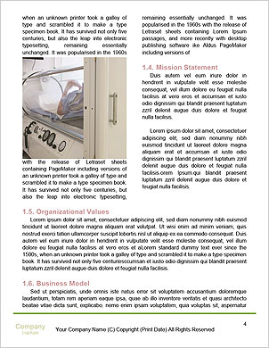 0000092921 Word Template - Page 4