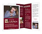 0000092922 Brochure Templates