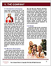 0000092922 Word Templates - Page 3