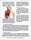 0000092922 Word Templates - Page 4