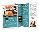 0000092923 Brochure Template