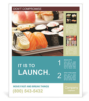 0000092923 Poster Template