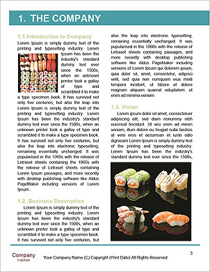 0000092923 Word Template - Page 3