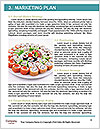 0000092923 Word Template - Page 8