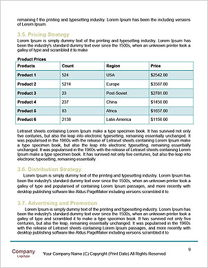 0000092923 Word Template - Page 9