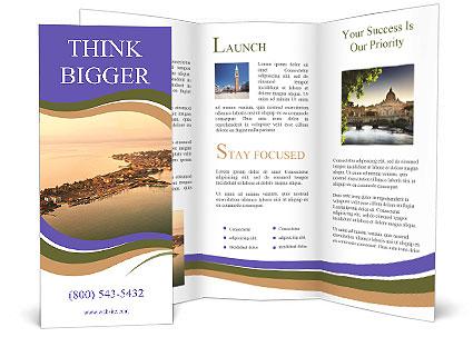 0000092924 Brochure Templates