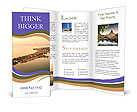 0000092924 Brochure Template