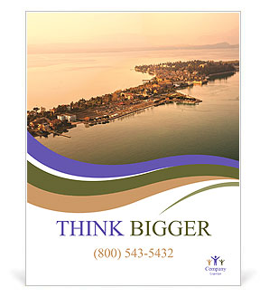 0000092924 Poster Template
