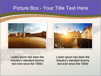Aerial view PowerPoint Templates - Slide 18