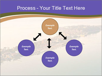Aerial view PowerPoint Templates - Slide 91