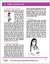 0000092925 Word Template - Page 3