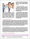 0000092925 Word Template - Page 4
