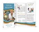 0000092926 Brochure Template
