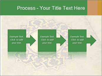 The Holy Quran PowerPoint Templates - Slide 88