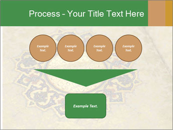 The Holy Quran PowerPoint Templates - Slide 93