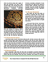 0000092927 Word Templates - Page 4