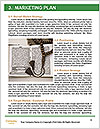 0000092927 Word Templates - Page 8