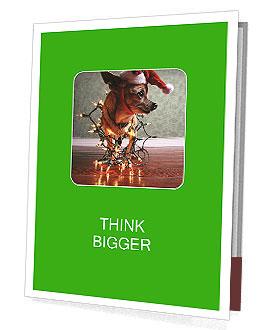 0000092928 Presentation Folder