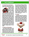0000092928 Word Templates - Page 3