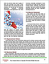 0000092928 Word Templates - Page 4