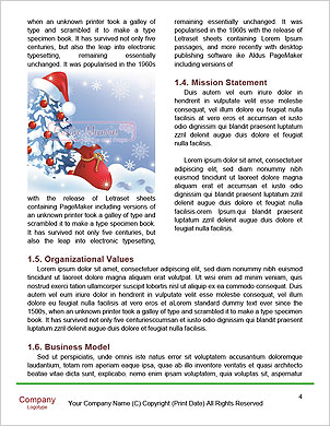 0000092928 Word Template - Page 4