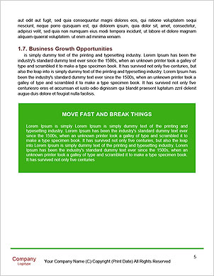 0000092928 Word Template - Page 5