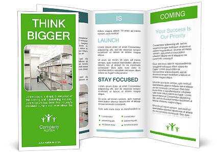 0000092929 Brochure Templates