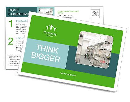 0000092929 Postcard Templates