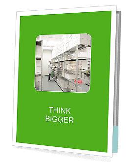 0000092929 Presentation Folder
