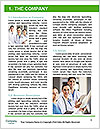 0000092929 Word Templates - Page 3
