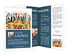 0000092930 Brochure Template